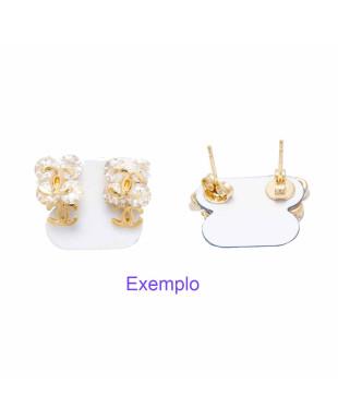 Etiqueta multi uso para preços de semi joias com  250 unidades